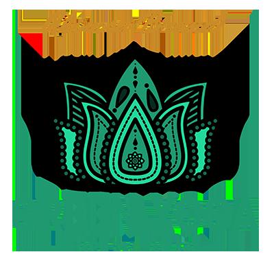 Green yoga España
